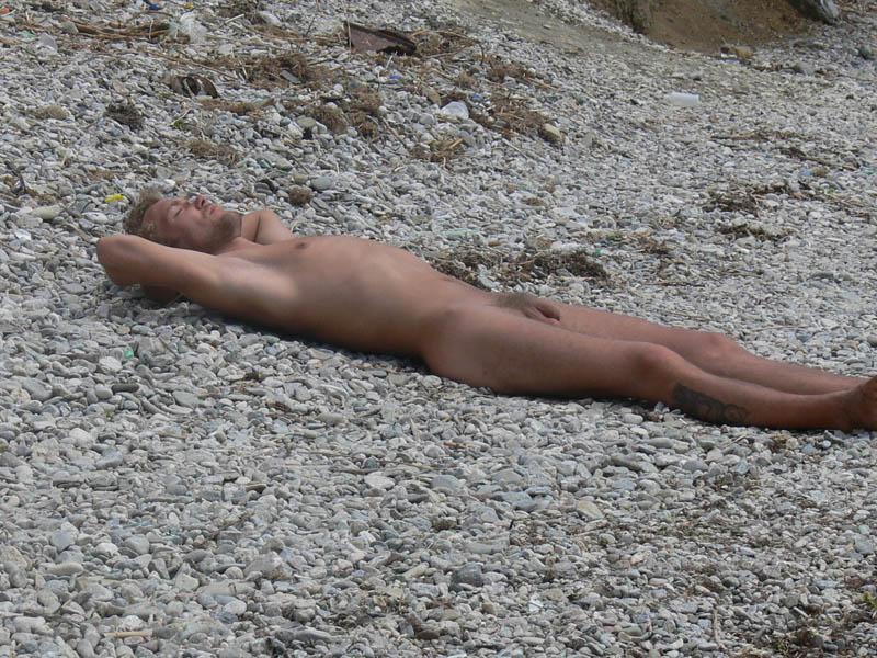 нудиский пляж фотографии без смс